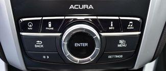 2017 Acura TLX V6 w/Technology Pkg Waterbury, Connecticut 38