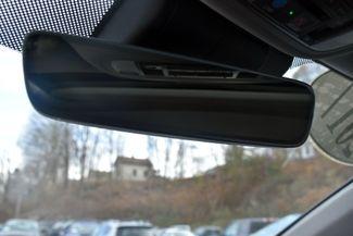 2017 Acura TLX V6 w/Technology Pkg Waterbury, Connecticut 42