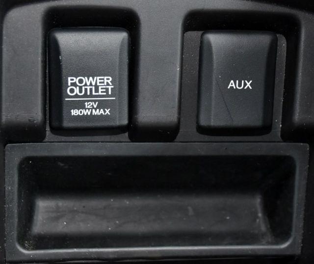 2017 Acura TLX V6 w/Technology Pkg Waterbury, Connecticut 41