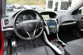 2017 Acura TLX V6 w/Technology Pkg Waterbury, Connecticut 15