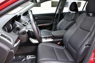 2017 Acura TLX V6 w/Technology Pkg Waterbury, Connecticut 16