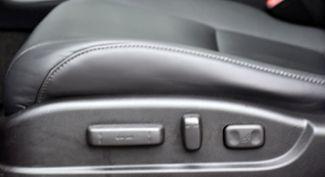 2017 Acura TLX V6 w/Technology Pkg Waterbury, Connecticut 17