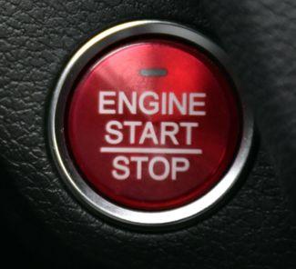 2017 Acura TLX V6 w/Technology Pkg Waterbury, Connecticut 31