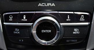 2017 Acura TLX w/Technology Pkg Waterbury, Connecticut 35