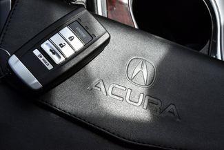 2017 Acura TLX w/Technology Pkg Waterbury, Connecticut 39