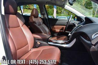 2017 Acura TLX V6 Waterbury, Connecticut 17