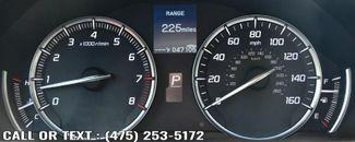 2017 Acura TLX V6 Waterbury, Connecticut 26
