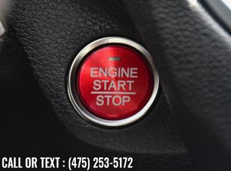 2017 Acura TLX V6 Waterbury, Connecticut 27