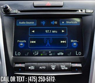 2017 Acura TLX V6 Waterbury, Connecticut 31