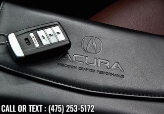2017 Acura TLX V6 Waterbury, Connecticut 36