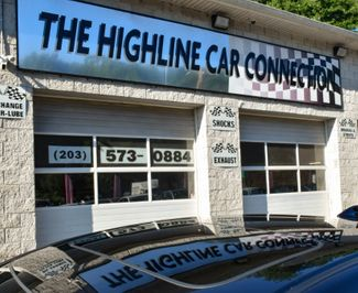 2017 Acura TLX V6 w/Technology Pkg Waterbury, Connecticut 10