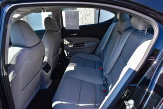 2017 Acura TLX V6 w/Technology Pkg Waterbury, Connecticut 18