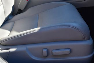 2017 Acura TLX V6 w/Technology Pkg Waterbury, Connecticut 22