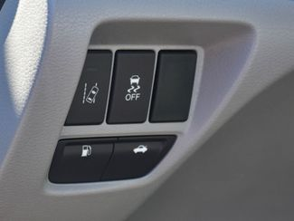 2017 Acura TLX V6 w/Technology Pkg Waterbury, Connecticut 27