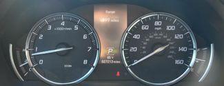 2017 Acura TLX V6 w/Technology Pkg Waterbury, Connecticut 29