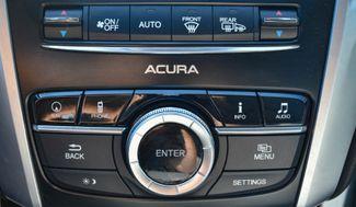 2017 Acura TLX V6 w/Technology Pkg Waterbury, Connecticut 33