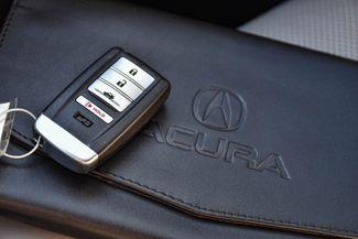 2017 Acura TLX V6 w/Technology Pkg Waterbury, Connecticut 37