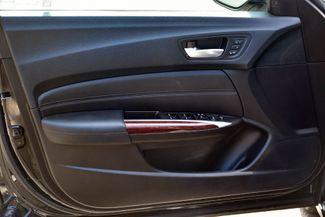 2017 Acura TLX V6 w/Advance Pkg Waterbury, Connecticut 25