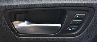 2017 Acura TLX V6 w/Advance Pkg Waterbury, Connecticut 26