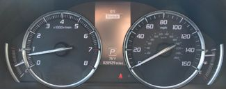 2017 Acura TLX V6 w/Advance Pkg Waterbury, Connecticut 29