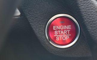 2017 Acura TLX V6 w/Advance Pkg Waterbury, Connecticut 31