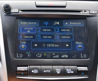 2017 Acura TLX V6 w/Advance Pkg Waterbury, Connecticut 32