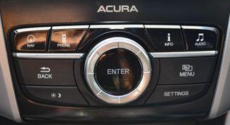 2017 Acura TLX V6 w/Advance Pkg Waterbury, Connecticut 33