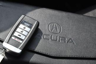 2017 Acura TLX V6 w/Advance Pkg Waterbury, Connecticut 36