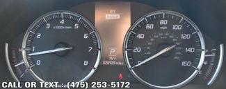 2017 Acura TLX V6 w/Advance Pkg Waterbury, Connecticut 28