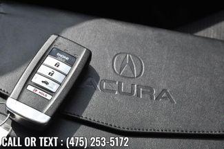 2017 Acura TLX V6 w/Advance Pkg Waterbury, Connecticut 35