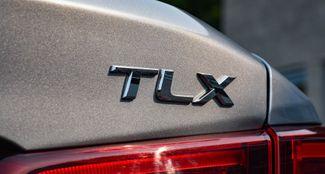 2017 Acura TLX w/Technology Pkg Waterbury, Connecticut 12