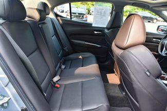 2017 Acura TLX w/Technology Pkg Waterbury, Connecticut 17