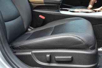 2017 Acura TLX w/Technology Pkg Waterbury, Connecticut 20