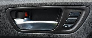 2017 Acura TLX w/Technology Pkg Waterbury, Connecticut 25