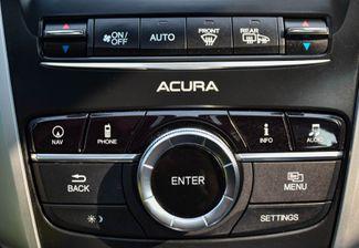 2017 Acura TLX w/Technology Pkg Waterbury, Connecticut 34