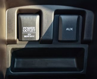 2017 Acura TLX w/Technology Pkg Waterbury, Connecticut 37
