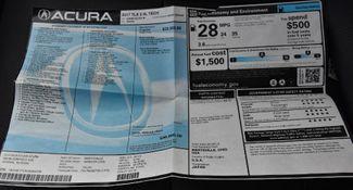 2017 Acura TLX w/Technology Pkg Waterbury, Connecticut 38