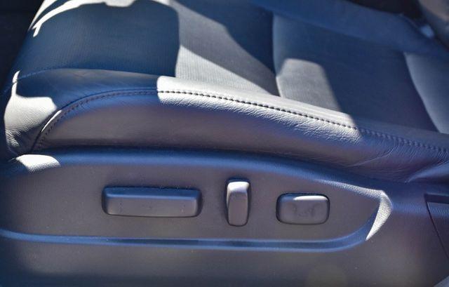 2017 Acura TLX w/Technology Pkg Waterbury, Connecticut 15