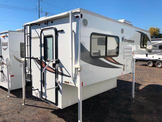 2017 Adventurer 80RB   in Surprise-Mesa-Phoenix AZ