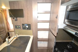2017 Adventurer Lp EAGLE CAP 1165   city Colorado  Boardman RV  in Pueblo West, Colorado