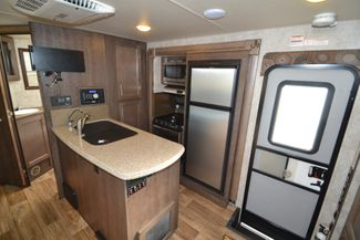 2017 Adventurer Lp EAGLE CAP 1165   city Colorado  Boardman RV  in Pueblo West, Colorado
