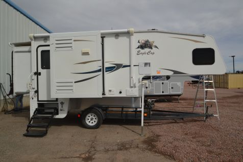 2017 Adventurer Lp EAGLE CAP 1165  in Pueblo West, Colorado
