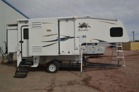 2017 Adventurer Lp EAGLE CAP 1165  in Pueblo West, Colorado