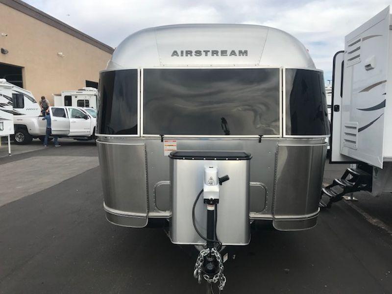 2017 Airstream 27 FB  Flying Cloud in Mesa, AZ