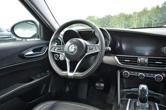2017 Alfa Romeo Giulia Naugatuck, Connecticut 14