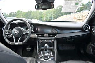 2017 Alfa Romeo Giulia Naugatuck, Connecticut 15