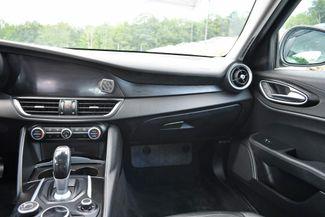 2017 Alfa Romeo Giulia Naugatuck, Connecticut 16
