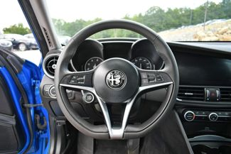 2017 Alfa Romeo Giulia Naugatuck, Connecticut 19