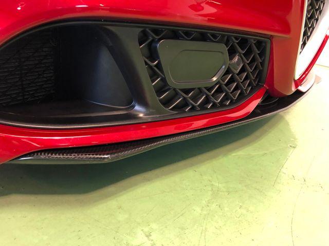 2017 Alfa Romeo Giulia Quadrifoglio Longwood, FL 38