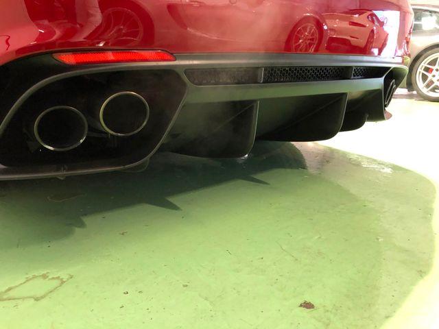 2017 Alfa Romeo Giulia Quadrifoglio Longwood, FL 42